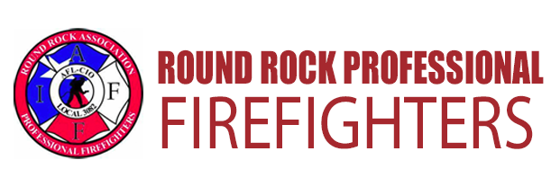 Round Rock Fire Fighters